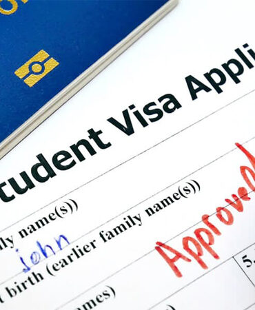 student-visa-home